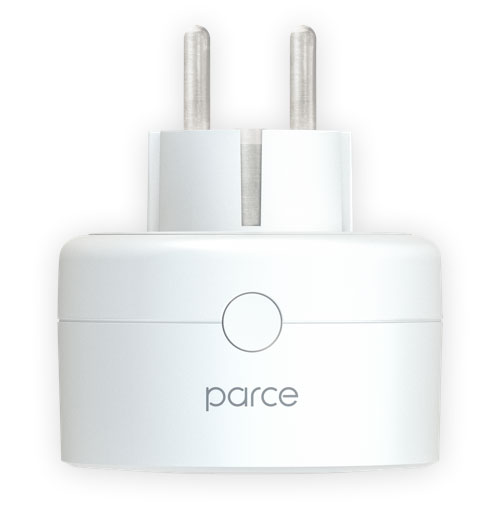 Parce One 500