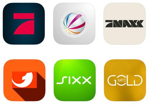 sat 1 gold app