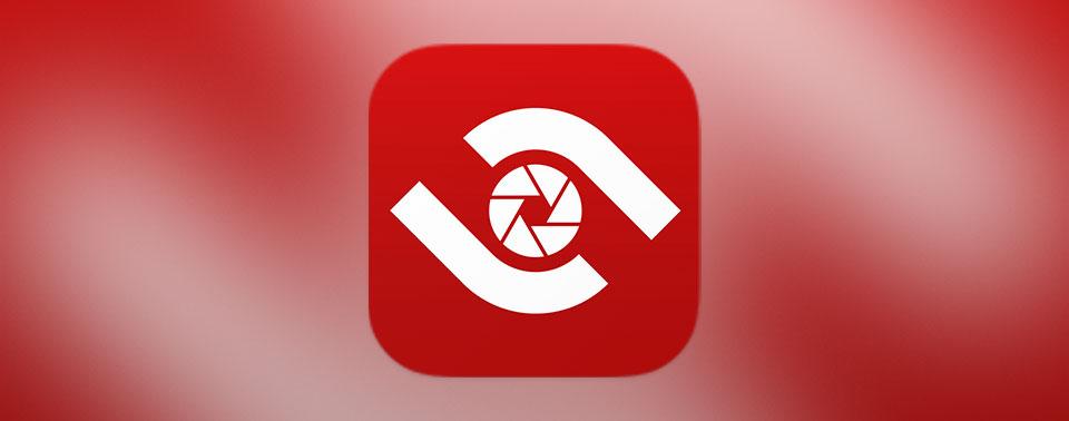 Fotobearbeitung App Iphone Kostenlos
