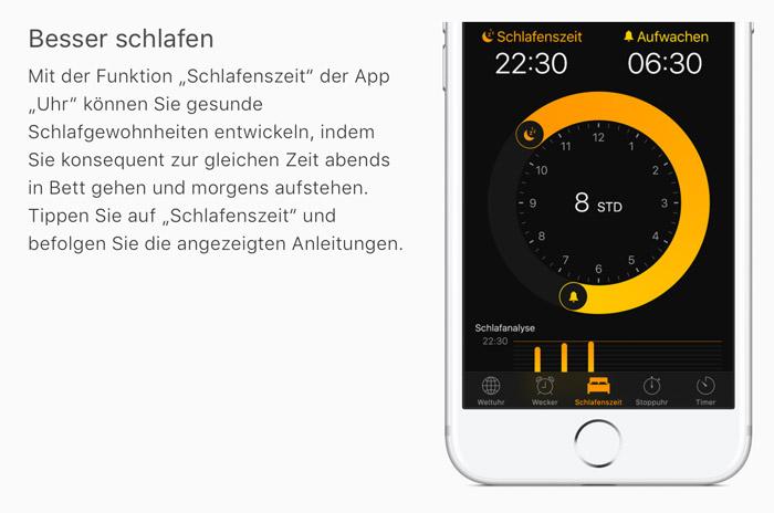 Iphone 7 Handbuch