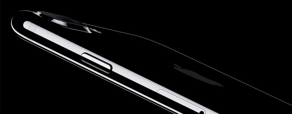 zoll naechsten iphone modelle sollen noch groesser werden