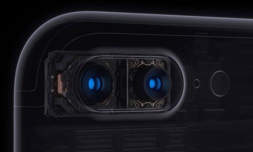 Iphone Als Entfernungsmesser : Iphone soll spezielle sensortechnik für entfernungsmessung