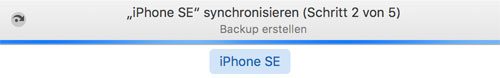 Iphone Backup Itunes