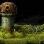 Samorost 3 Iphone