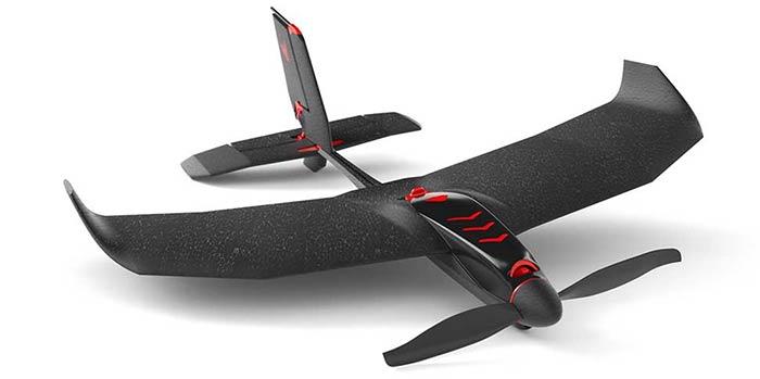 Tobyrich Smartplane Pro