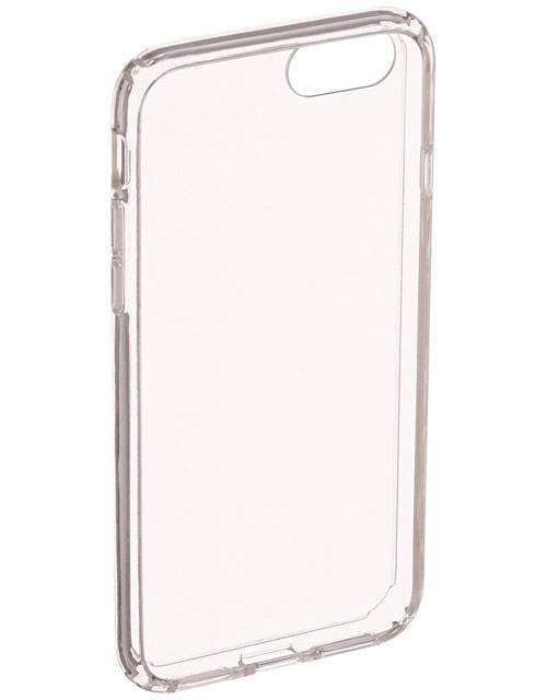 Amazon Basics Case Iphone 7 Transparent