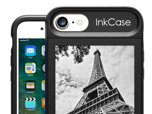 Inkcase I7