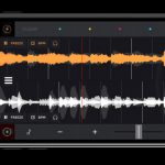 Iphone 7 Lautsprecher