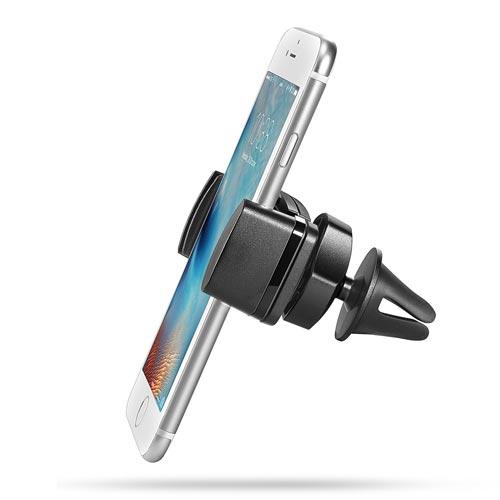 Iphone Autohalterung Luefter