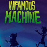 Machine F