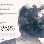 Notes On Blindness Arte