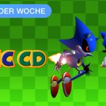 Sonic Cd Header