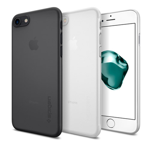 Spigen Air Skin Case Iphone 7