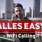 Alles Easy Vodafone Wifi