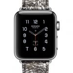 Apple Watch Hermes Robert Dallet