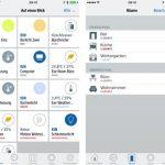 Elgato Eve Homekit App Udpate