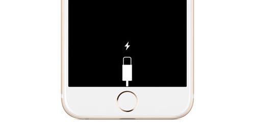 akkuprobleme beim iphone 6s apple startet. Black Bedroom Furniture Sets. Home Design Ideas