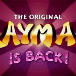 Rayman Classic Is Back