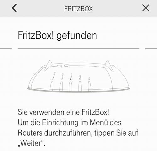 Telekom Dsl Hilfe Fritzbox