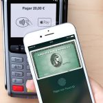 Apple Pay Spanien