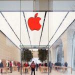 Apple Updates