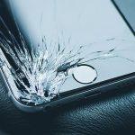 Iphone Kaputt Header