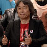 Nintendo Mario Erfinder