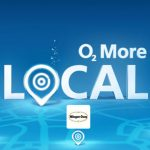 O2 More Local
