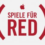 Spiele Fuer Product Red Apple App Store