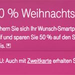 Telekom Special