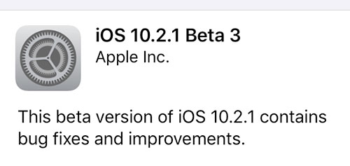 Beta 10 2 1