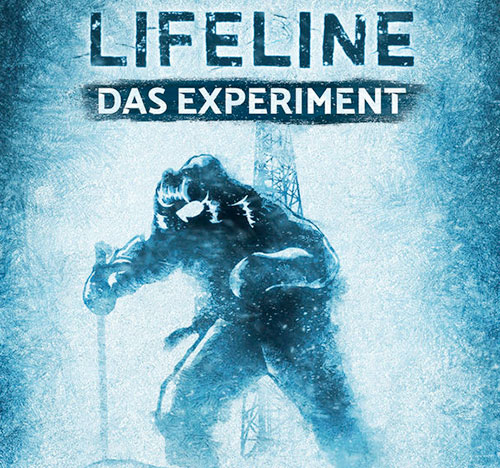Lifeline Das Experiment