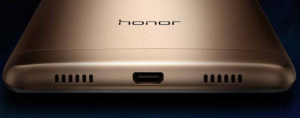 honor 6x dual kamera smartphone f r 250 euro iphone. Black Bedroom Furniture Sets. Home Design Ideas