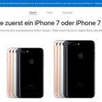 Iphone In Zahlung Geben
