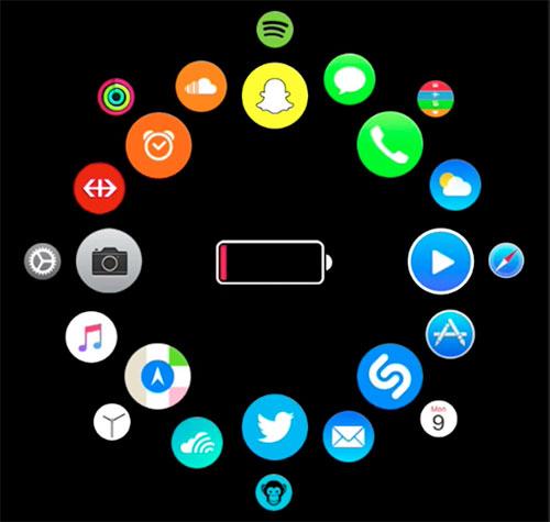 Iphone Konzept Ios11 500