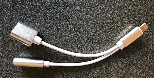 Kabel 500
