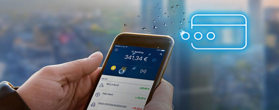 o2 Banking: Nutzer sollen Kunden werben › iphone-ticker.de