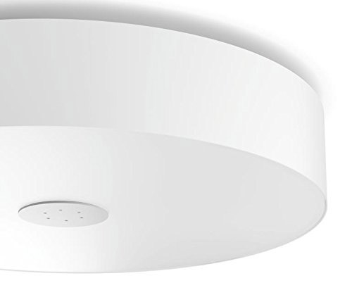 Philips Hue Fair Leuchte
