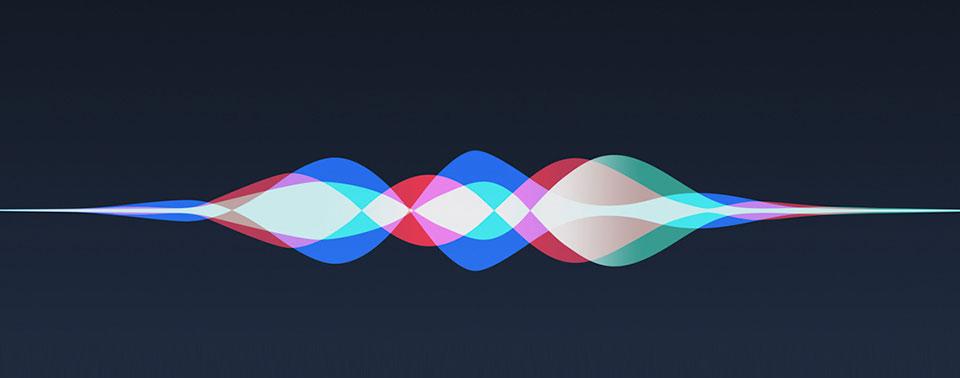 Siri Die Einzige Enttäuschung Am Iphone X Iphone Tickerde