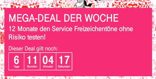 Telekom Ton