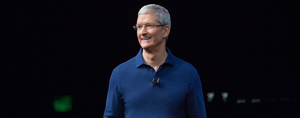Apple registriert neue Geräte – Gerüchte um größere Akkus und USB-Adapter