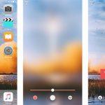 Vellum App 700