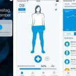 Waterminder App Iphone