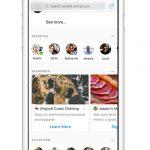 Werbung Im Facebook Messenger
