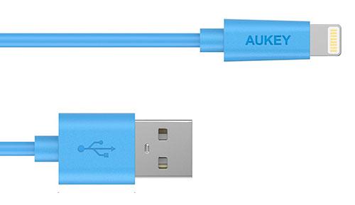 Aukey Kabel