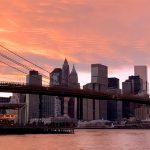 Iphone 7 New York