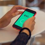 Pennies App Header