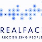 Realface Gesichtserkennung Apple