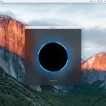 Reverb App Mac