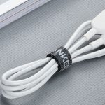 Anker PowerLine Kabel